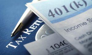 401(k) Contribution Limits 2020 vs 2021