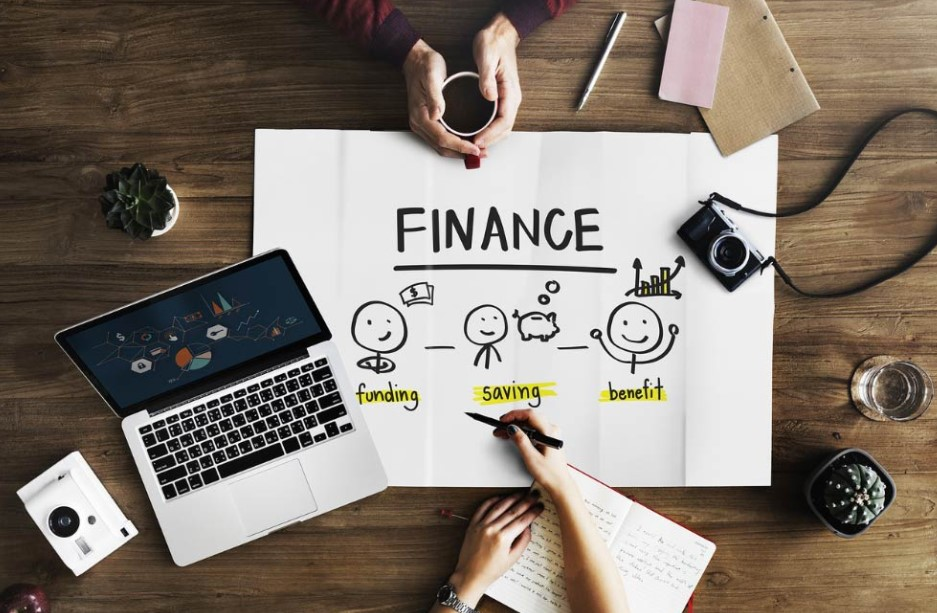 Do I Really Need a Financial Planner